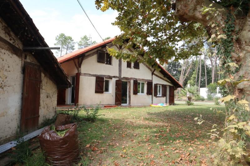 Vente maison / villa Saint vincent de paul 385000€ - Photo 2