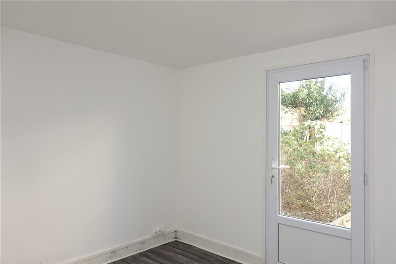 Vente appartement Antony 165 000€ - Photo 3