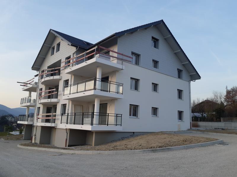 Venta  apartamento Sales 340000€ - Fotografía 4