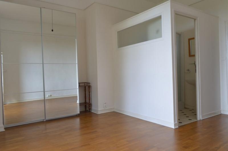 Vente appartement Fontenay le comte 89120€ - Photo 6