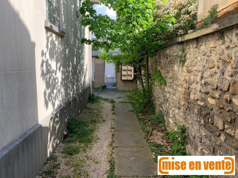 Investment property house / villa Le perreux sur marne 978500€ - Picture 3
