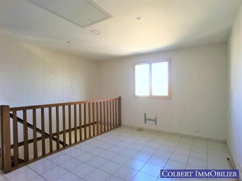 Verkoop  huis Appoigny 175000€ - Foto 12