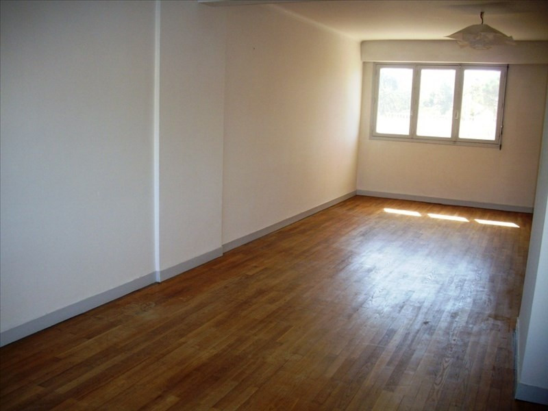 Vente appartement Nantes 144 700€ - Photo 2