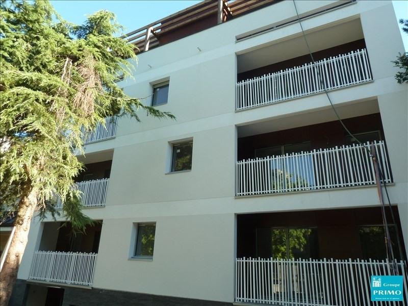 Location appartement Sceaux 887€ CC - Photo 2