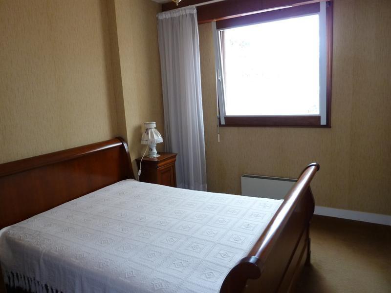 Sale apartment Ronce les bains 158500€ - Picture 3