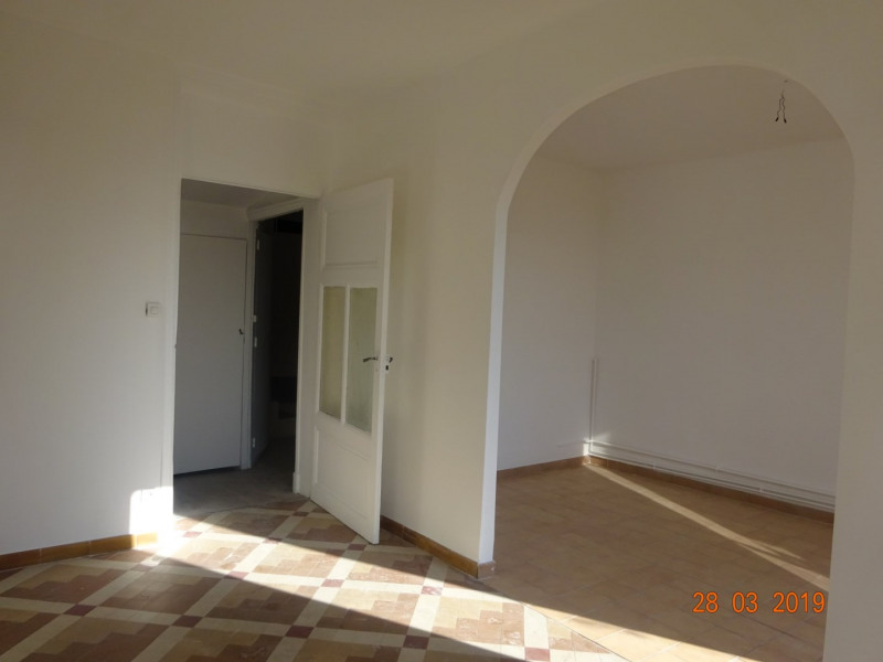 Sale house / villa St vallier 132 500€ - Picture 6