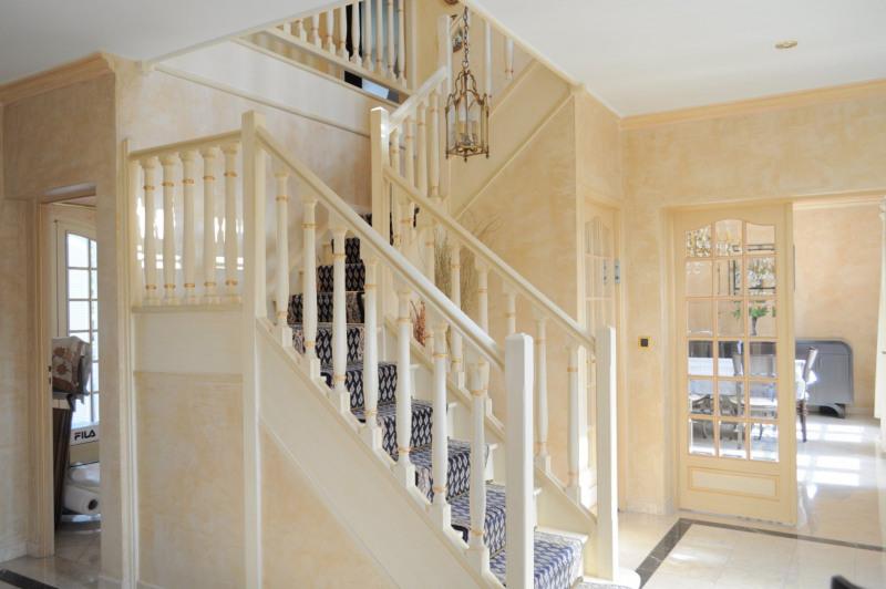 Sale house / villa Villemomble 630000€ - Picture 3