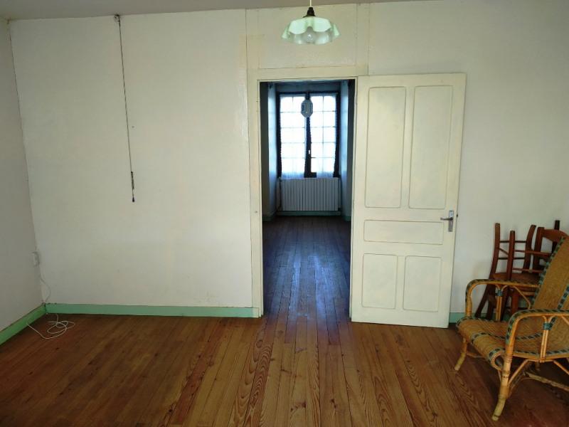 Vente maison / villa Saint philbert de bouaine 65000€ - Photo 5