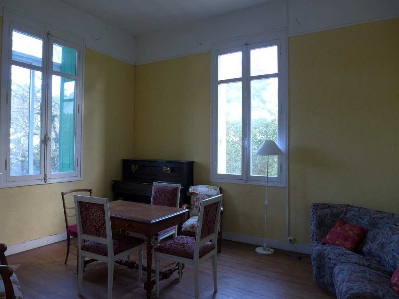 Vente de prestige maison / villa Lacanau ocean 759200€ - Photo 6