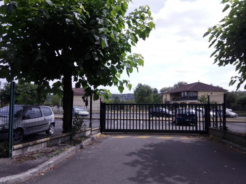 Location appartement Terrasson la villedieu 410€ CC - Photo 14