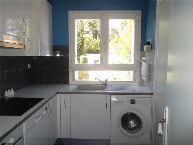 Vente appartement Nimes 179500€ - Photo 5