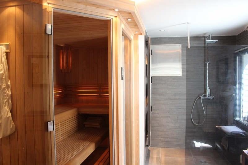 Vente de prestige maison / villa Lamorlaye 1290000€ - Photo 3