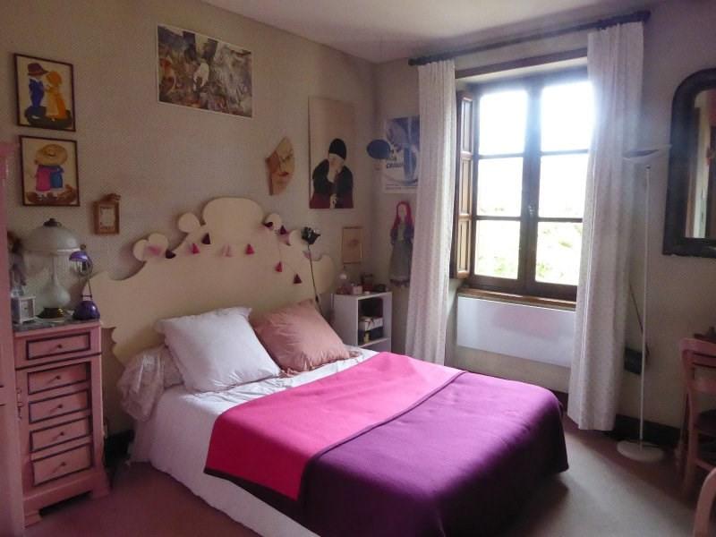 Sale house / villa Terrasson la villedieu 430500€ - Picture 18