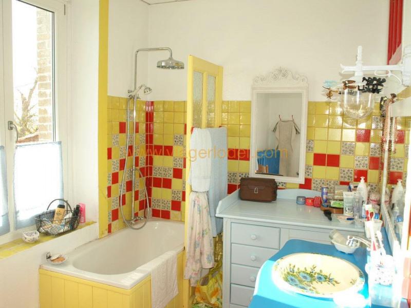 Revenda casa Saint-genest-malifaux 280000€ - Fotografia 17