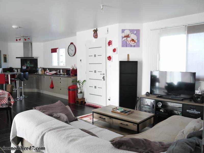 Sale house / villa Clairac 189900€ - Picture 6