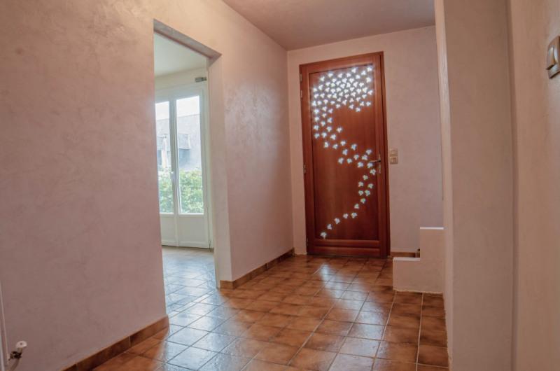 Vente maison / villa Dinard 358800€ - Photo 3