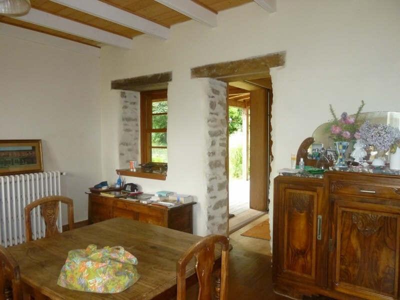 Vente maison / villa Plouneour trez 246000€ - Photo 7
