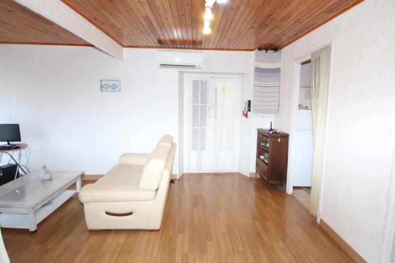 Vente appartement Cerbere 120000€ - Photo 4