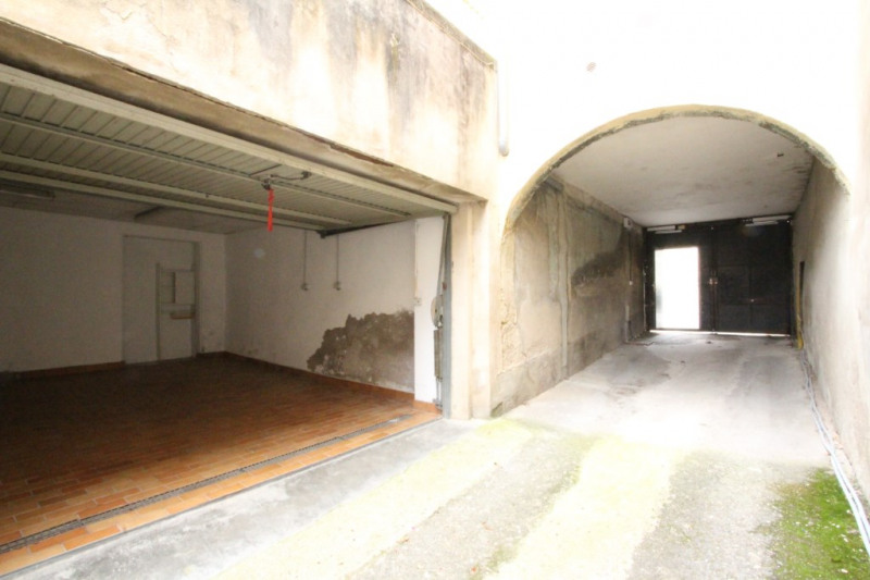 Location bureau Nancy 550€ HC - Photo 6