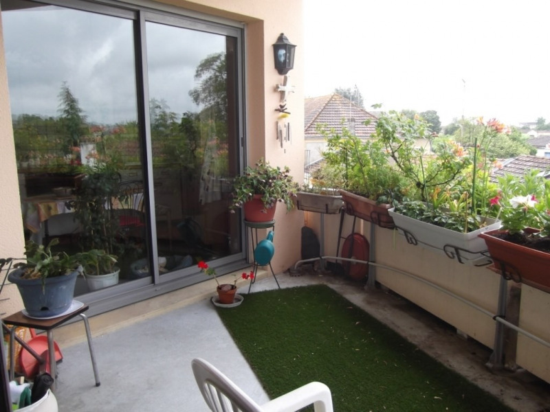 Vente appartement Bergerac 191 500€ - Photo 3