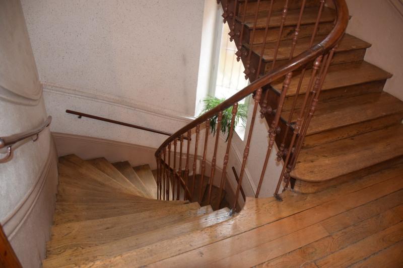 Sale apartment Bourg en bresse 279000€ - Picture 7