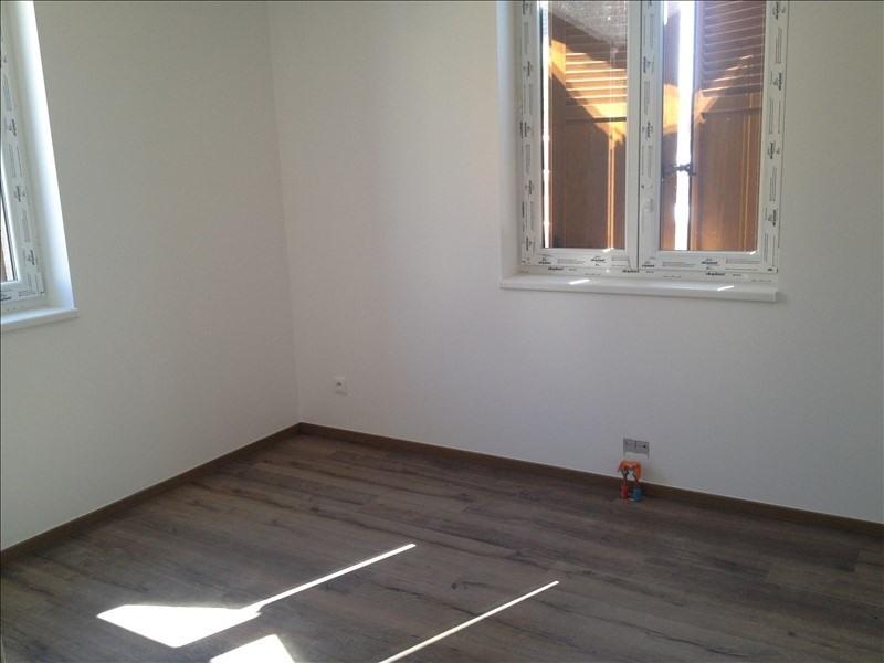 Affitto appartamento Ostwald 775€ CC - Fotografia 5