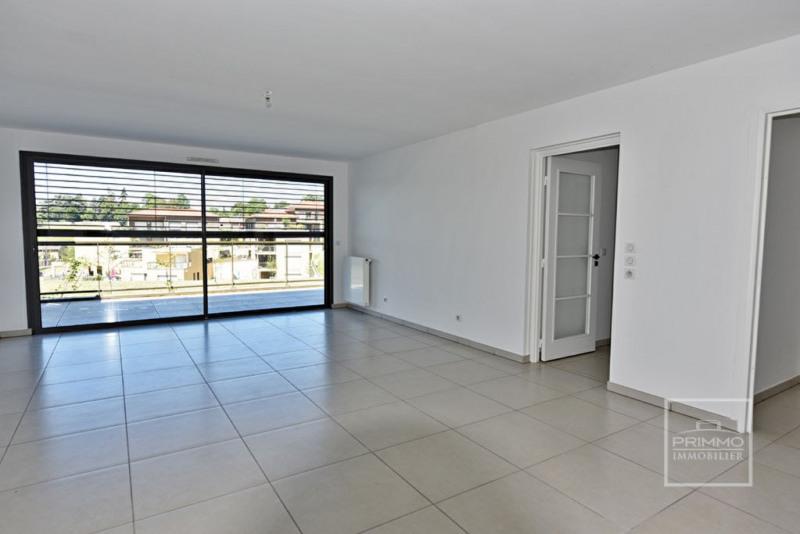 Vente appartement Saint didier au mont d'or 620000€ - Photo 4