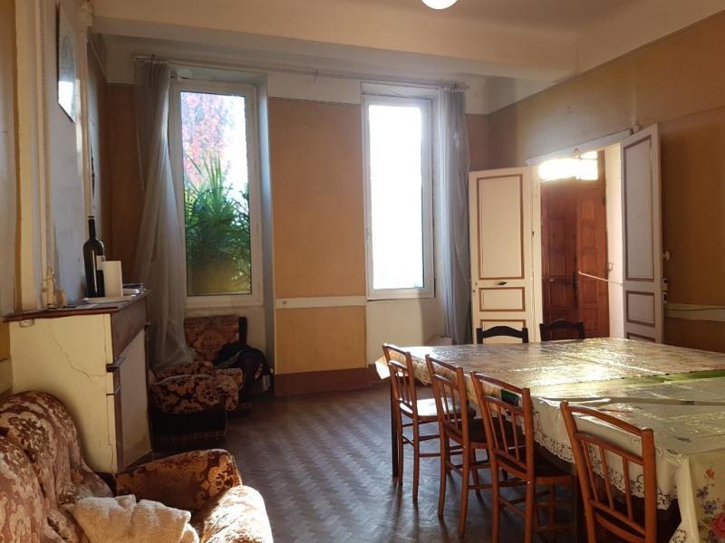 Vente maison / villa Barcelonne du gers 125000€ - Photo 3