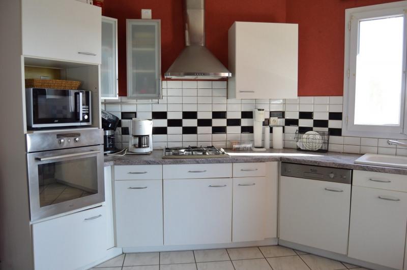 Sale house / villa Ardoix 220000€ - Picture 14