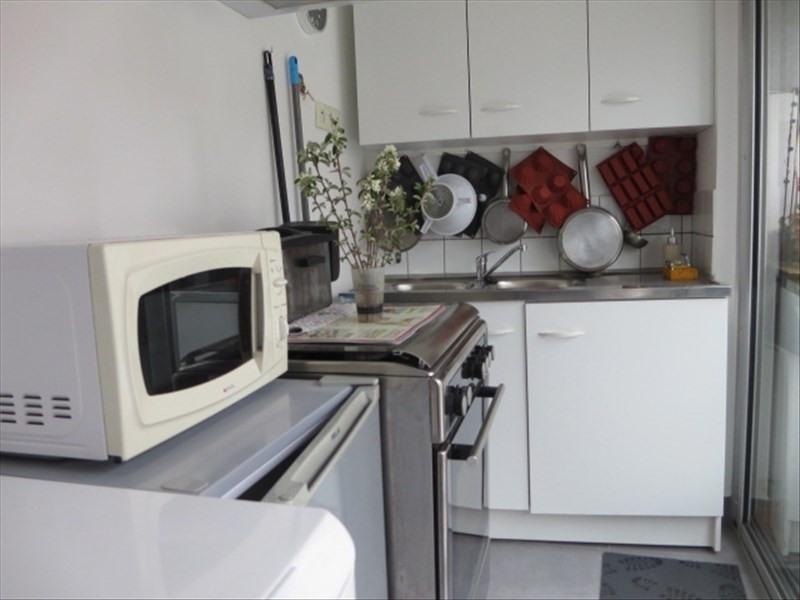 Sale house / villa Carcassonne 399500€ - Picture 6