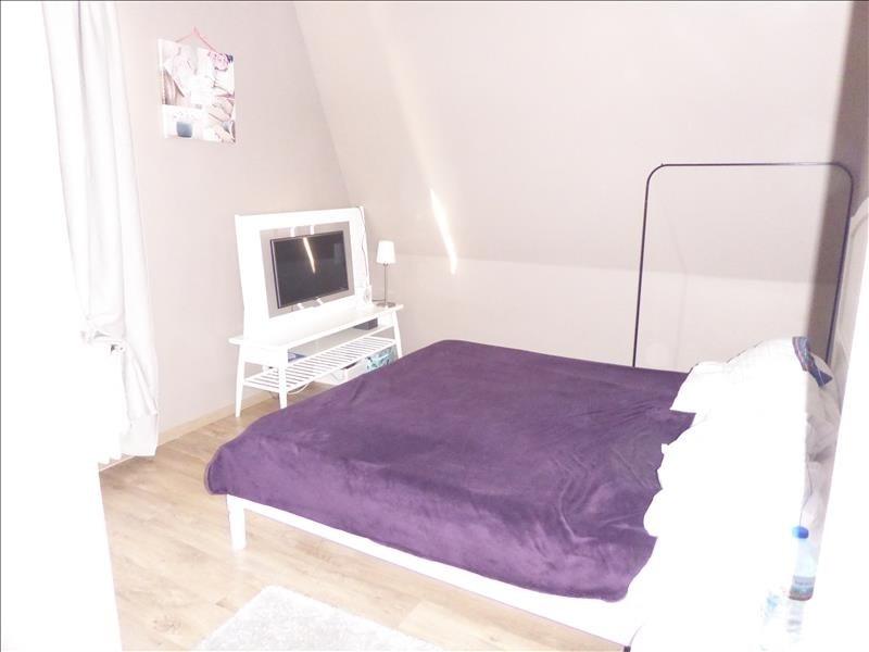 Vente maison / villa Villemomble 388500€ - Photo 7