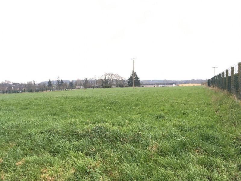 Vente terrain Congrier 27500€ - Photo 1