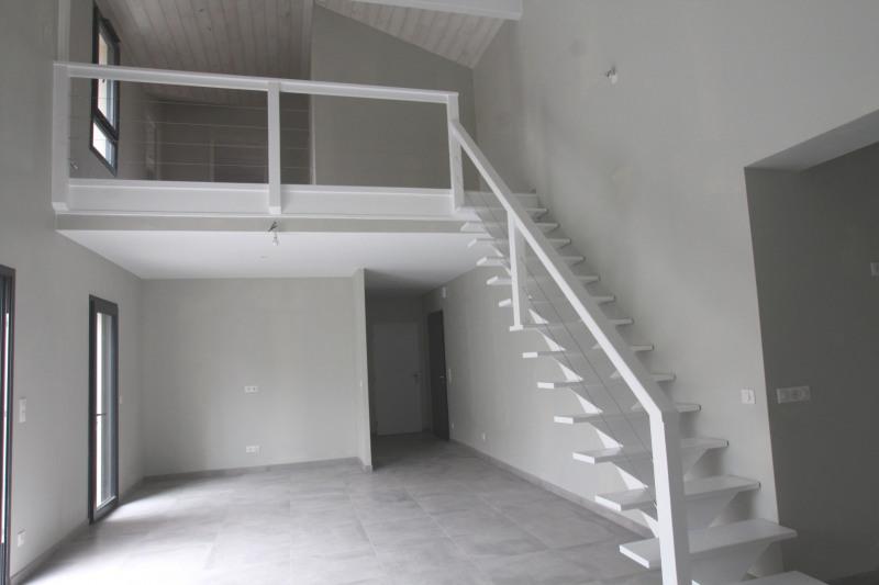 Vente maison / villa Gujan-mestras 438000€ - Photo 2