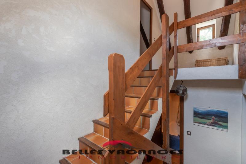 Sale house / villa Bazus-aure 292950€ - Picture 14
