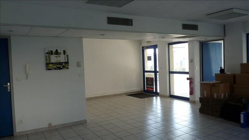 Affitto locale Valence 1018€ HT/HC - Fotografia 3