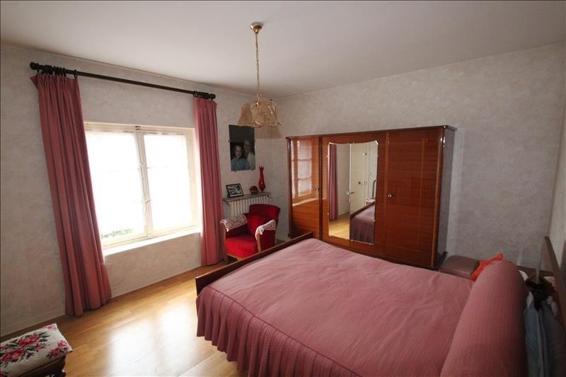 Sale house / villa Lizy sur ourcq 189000€ - Picture 9