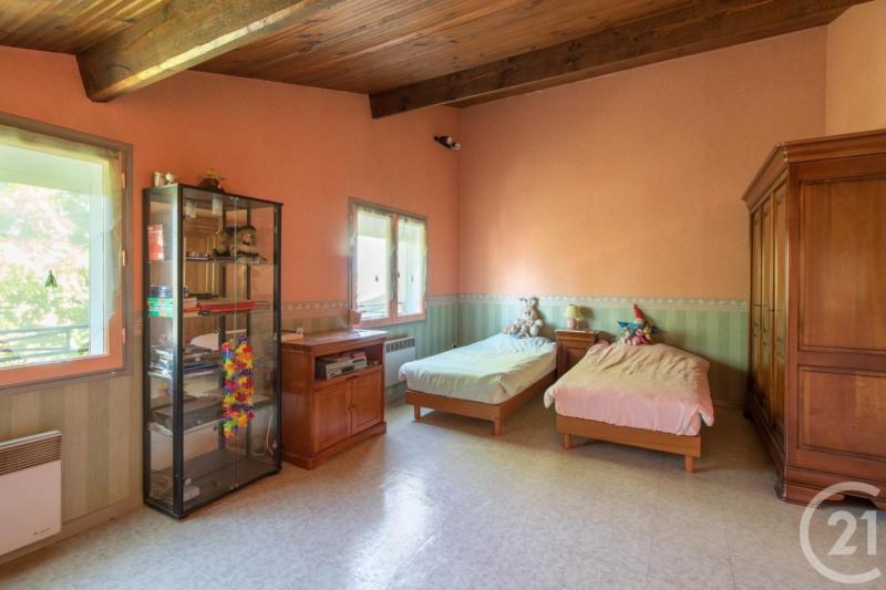 Vente maison / villa Tournefeuille 438000€ - Photo 9