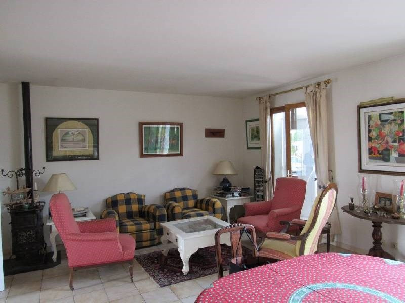 Vente maison / villa Lavaur 195 000€ - Photo 2