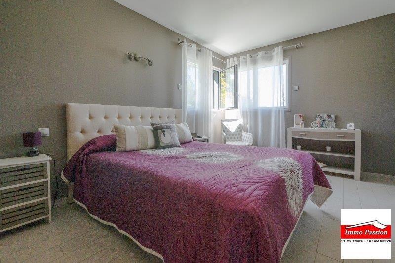 Vente maison / villa Brive la gaillarde 385000€ - Photo 12