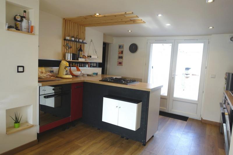 Sale house / villa Provin 147900€ - Picture 2