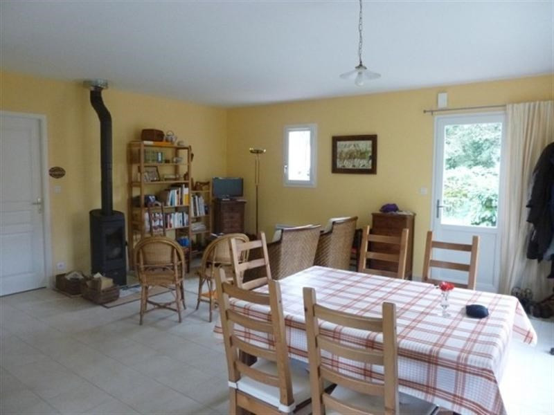 Vacation rental house / villa Tharon plage 568€ - Picture 2