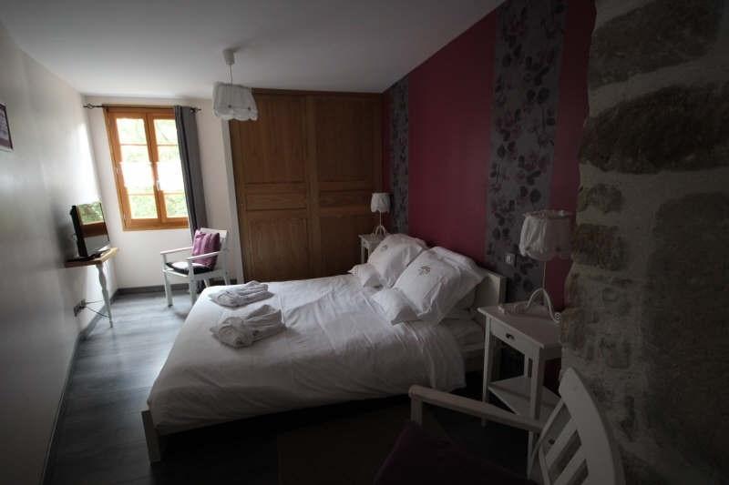 Vente maison / villa Najac 99000€ - Photo 4