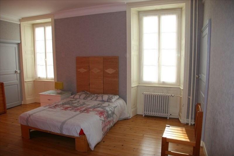 Sale house / villa La roche sur yon 490000€ - Picture 3