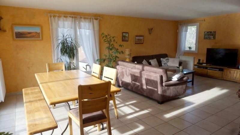 Vente de prestige maison / villa Neydens 589000€ - Photo 5