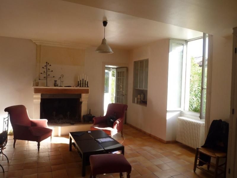 Sale house / villa Breville 346500€ - Picture 6