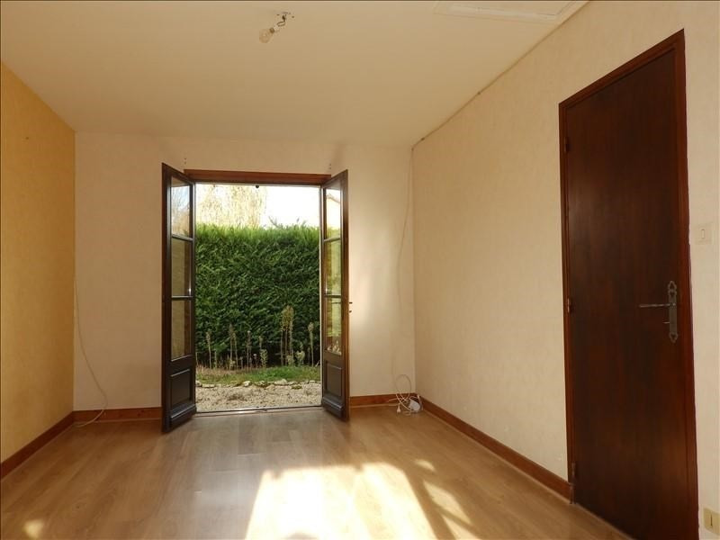 Vente maison / villa Vaumas 76000€ - Photo 10
