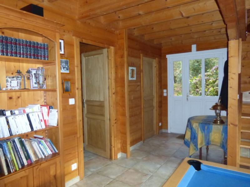 Vente maison / villa Savenay 332800€ - Photo 4