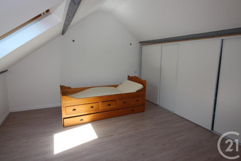 Revenda casa St arnoult 444000€ - Fotografia 17