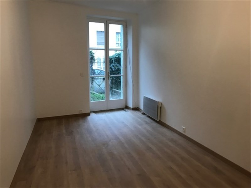 Location appartement St germain en laye 800€ CC - Photo 3