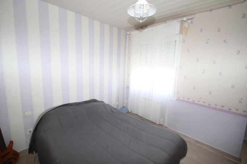 Vente appartement Cerbere 120000€ - Photo 10